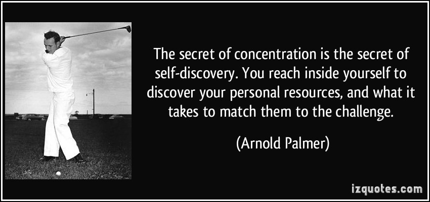 Al Inspiring Quote On Self Discovery: Self-Discovery Quotes. QuotesGram