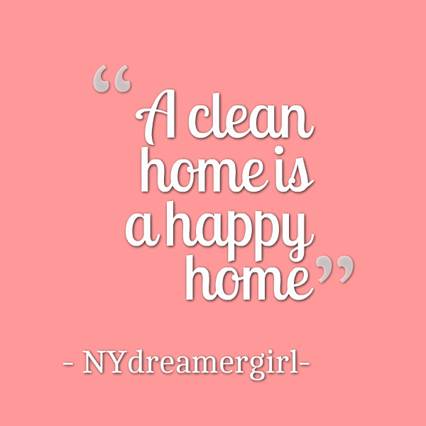 Home Quotes Quotesgram