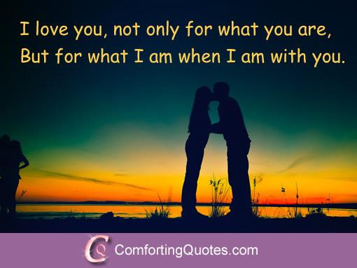Beautiful Love Quotes For Him Quotesgram: Beautiful Quotes For Her. QuotesGram