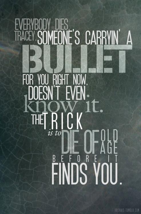 mal serenity movie quotes quotesgram