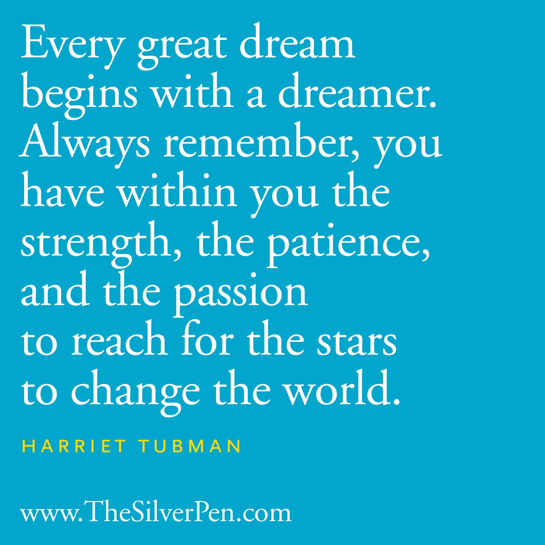 Inspirational Quotes Survivor. QuotesGram
