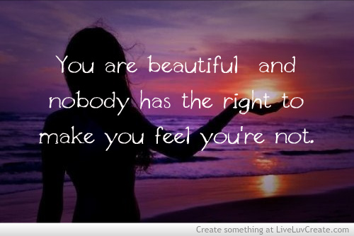 images of girls quotes inspirational № 23083