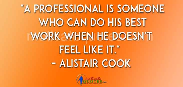 confucius inspirational quotes team cooperation quotesgram