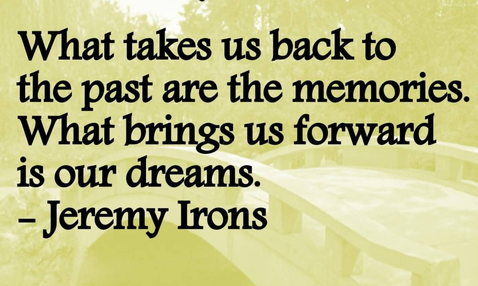 Love Quotes About Past Memories. QuotesGram