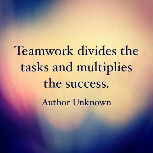 Nursing Teamwork Quotes. QuotesGram