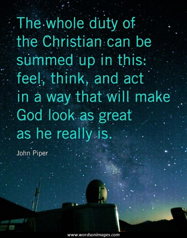 Quotes From John Piper. QuotesGram - 135.8KB
