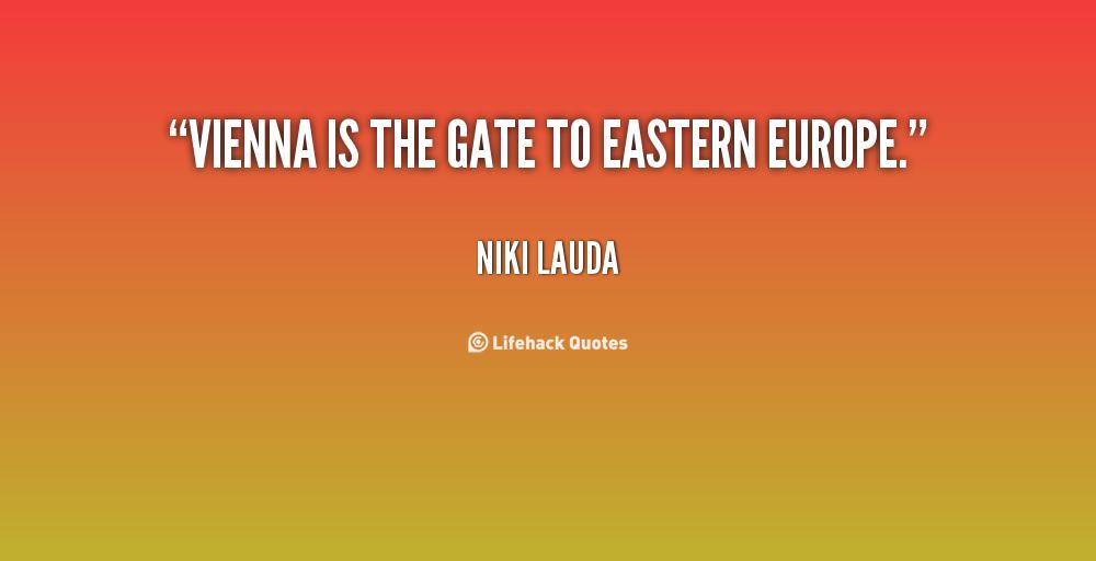 Quotes About European Exploration Quotesgram: Eastern Europe Quotes. QuotesGram