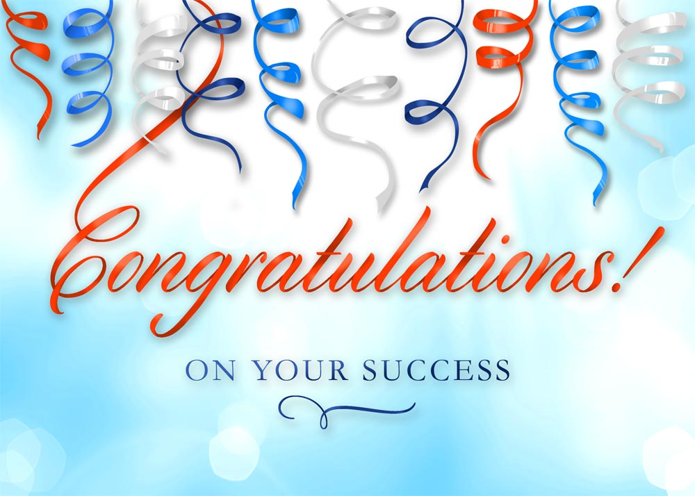 quotes of congratulations for business  quotesgram