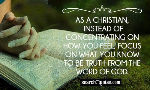 Sunday Religious Quotes. QuotesGram