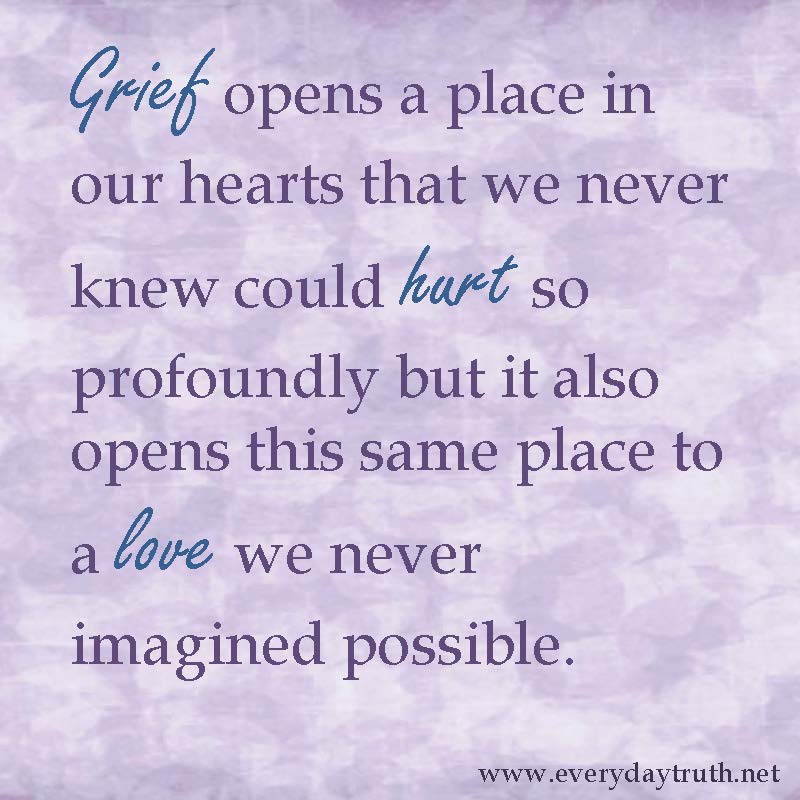 Bereavement Quotes For Friends: Bereavement Quotes For Family. QuotesGram