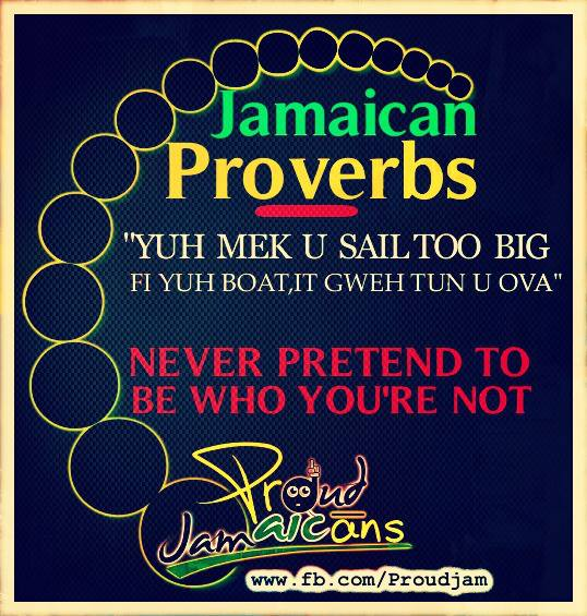 Caribbean Quotes And Sayings. QuotesGram