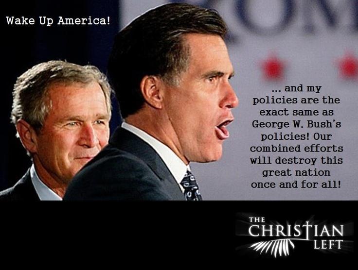 George Bush Funny Quotes 2. QuotesGram