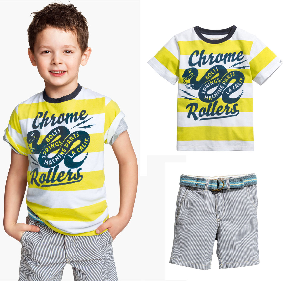 Wholesale cheap brand -baby boy clothes summer newborn baby boys clothes set cotton baby clothing suit (shirt+pants) plaid infant clothes set from Chinese clothing sets supplier - babycare1 on .