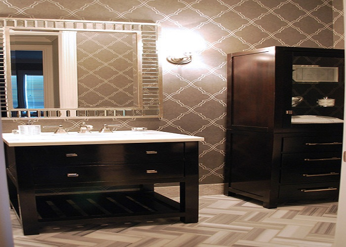 5 Stunning Bathrooms By Candice Olson: Candice Olson Quotes. QuotesGram