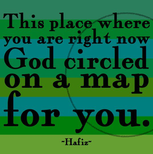 Hafiz Quotes: Hafiz Quotes On Religion. QuotesGram