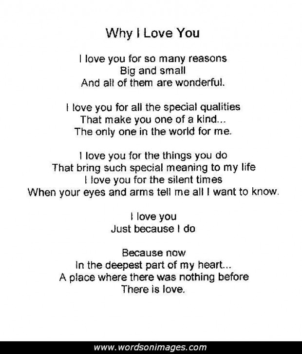 Wr Part My Son Quotes: I Miss You Son Quotes. QuotesGram
