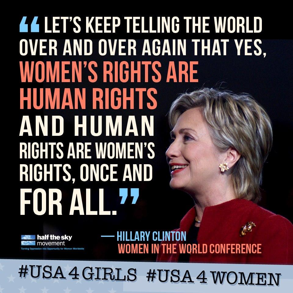 Famous Quotes About Feminism. QuotesGram