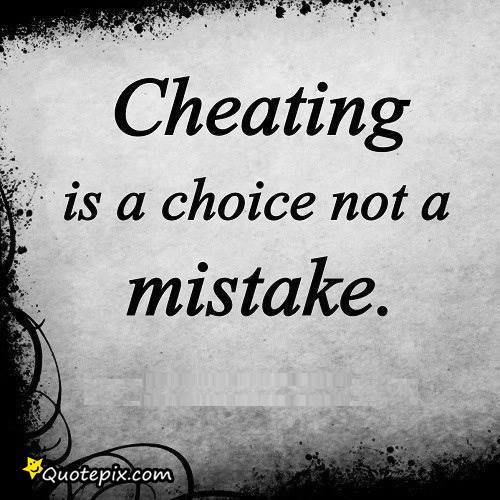 Love Each Other Or Perish: Quotes About Married Women Cheating. QuotesGram