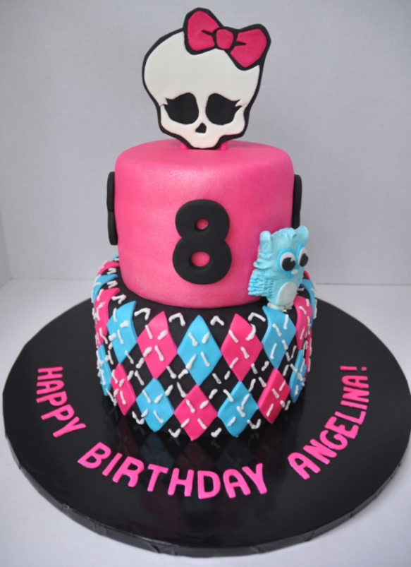 Fine Monster High Birthday Quotes Quotesgram Funny Birthday Cards Online Fluifree Goldxyz