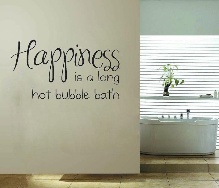Bubble Bath Quotes Quotesgram