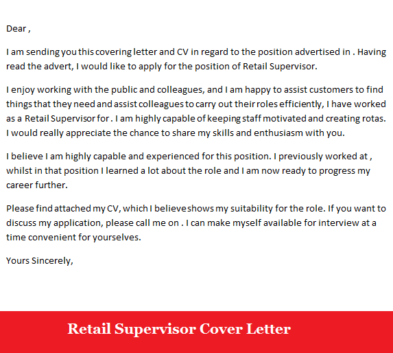 fashion retail sales cover letter Moyle retail solutions phone: xx xxxx xxxx email: enquiries@ moyleretailsolutionscomau re: application for casual retail sales assistant position dear mr moyle as a highly motivated and dedicated student with strong communication and interpersonal skills, i would like to apply for the position of casual retail.