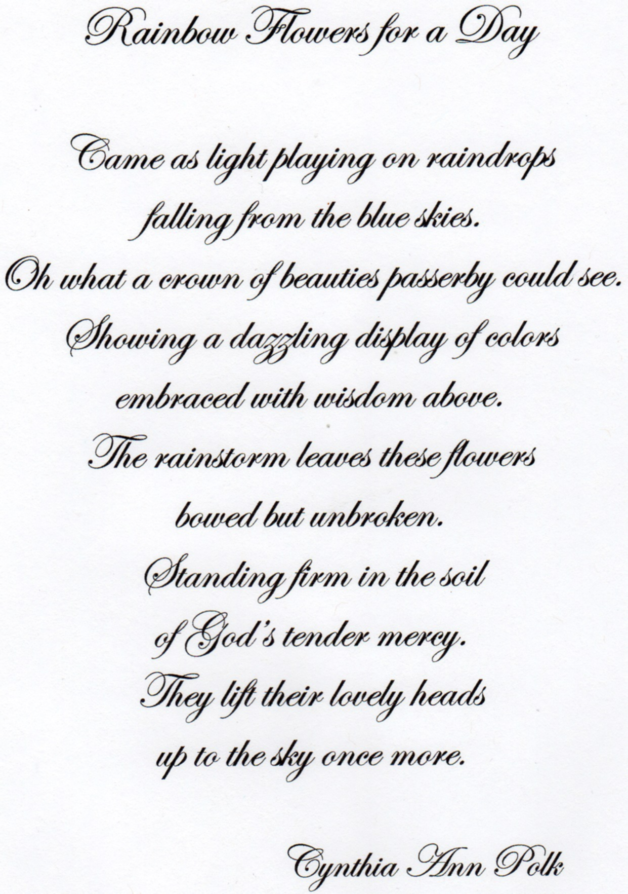 Family Reunion Poems And Quotes Quotesgram