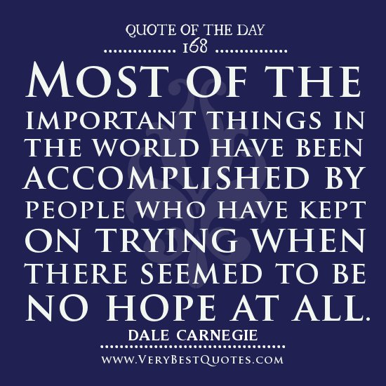 Image Result For Motivational Quotes For New Job