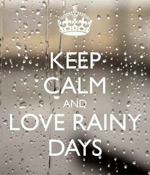Beautiful Rainy Day Quotes: Rain Rainy Day Quotes. QuotesGram