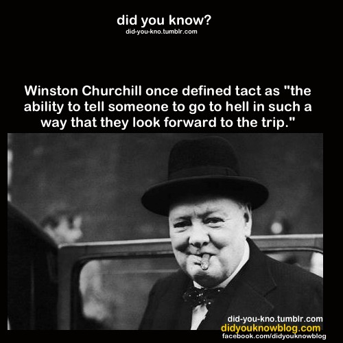 Quote By Winston Churchill: Hell Winston Churchill Quotes. QuotesGram