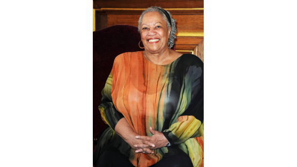 an analysis of significant numbers in beloved by toni morrison Toni morrison is widely regarded as one of the most significant african american novelists to have emerged in the 1970's her novel sula was nominated for the national book award in 1975, and in.