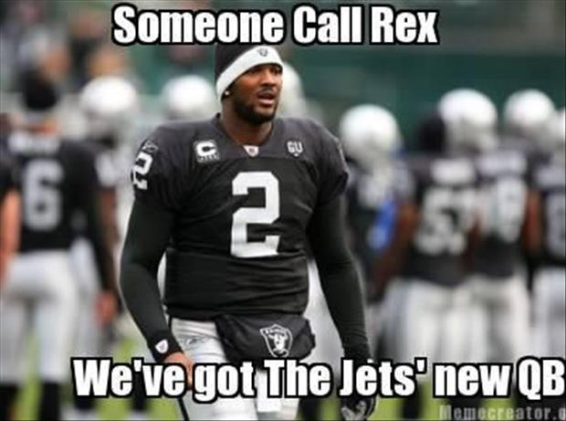 Nfl Player Funny Quotes. QuotesGram