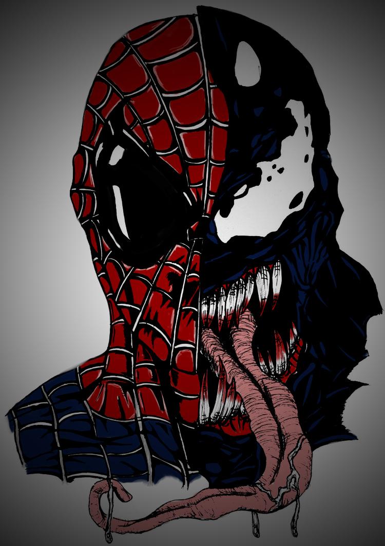 venom spider man 3 quotes quotesgram