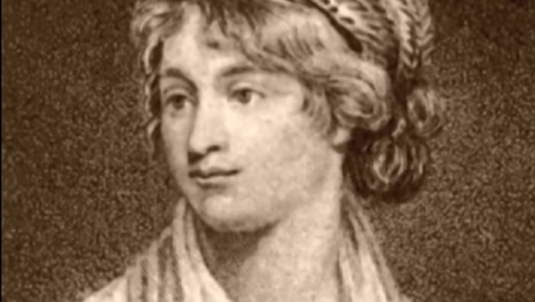 rousseau wollstonecraft Rousseau and wollstonecraft have very conflicting opinions towards women's role in society whereas rousseau argues that women must go about their duties maintaining the home, mary argues that women have the ability to do this and also be of use to society.