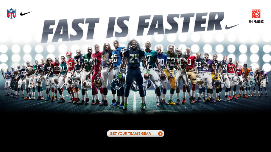 Wallpaper Nfl Football Player Quotes Quotesgram