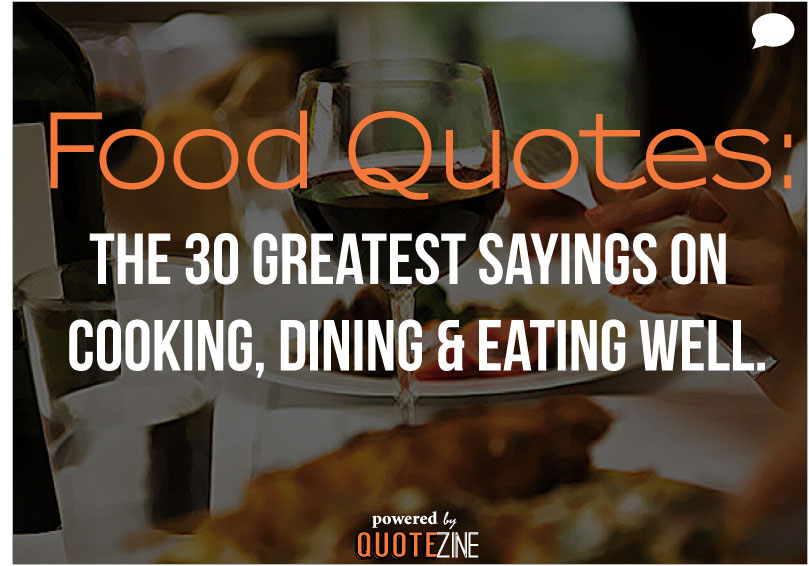 Fried Food Quotes Quotesgram: Funny Cooking Quotes And Sayings. QuotesGram