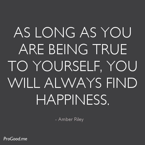 Quotes About Being Yourself Long Quotes About Bein...