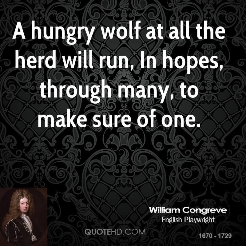 Women Who Run With The Wolves Quotes: Strong Wolf Quotes. QuotesGram