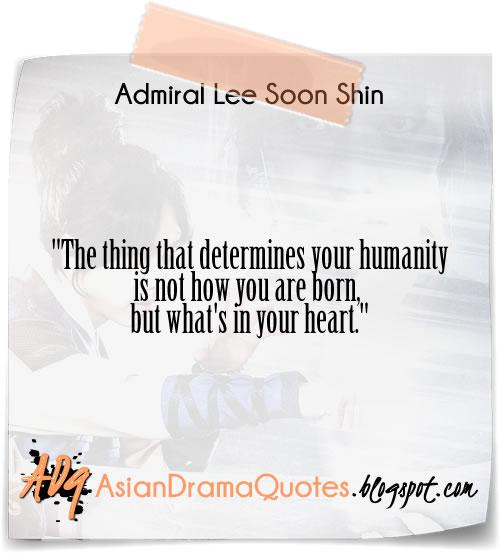 korean drama quotes quotesgram