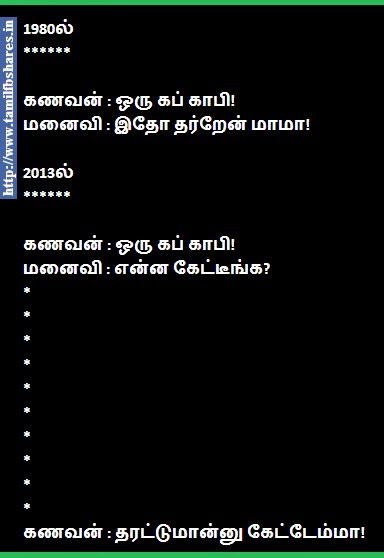 Wife And Husband Quotes In Tamil: Husband Jokes Quotes. QuotesGram