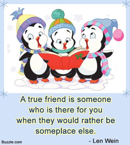 Bonding Quotes And Sayings For Friends. QuotesGram
