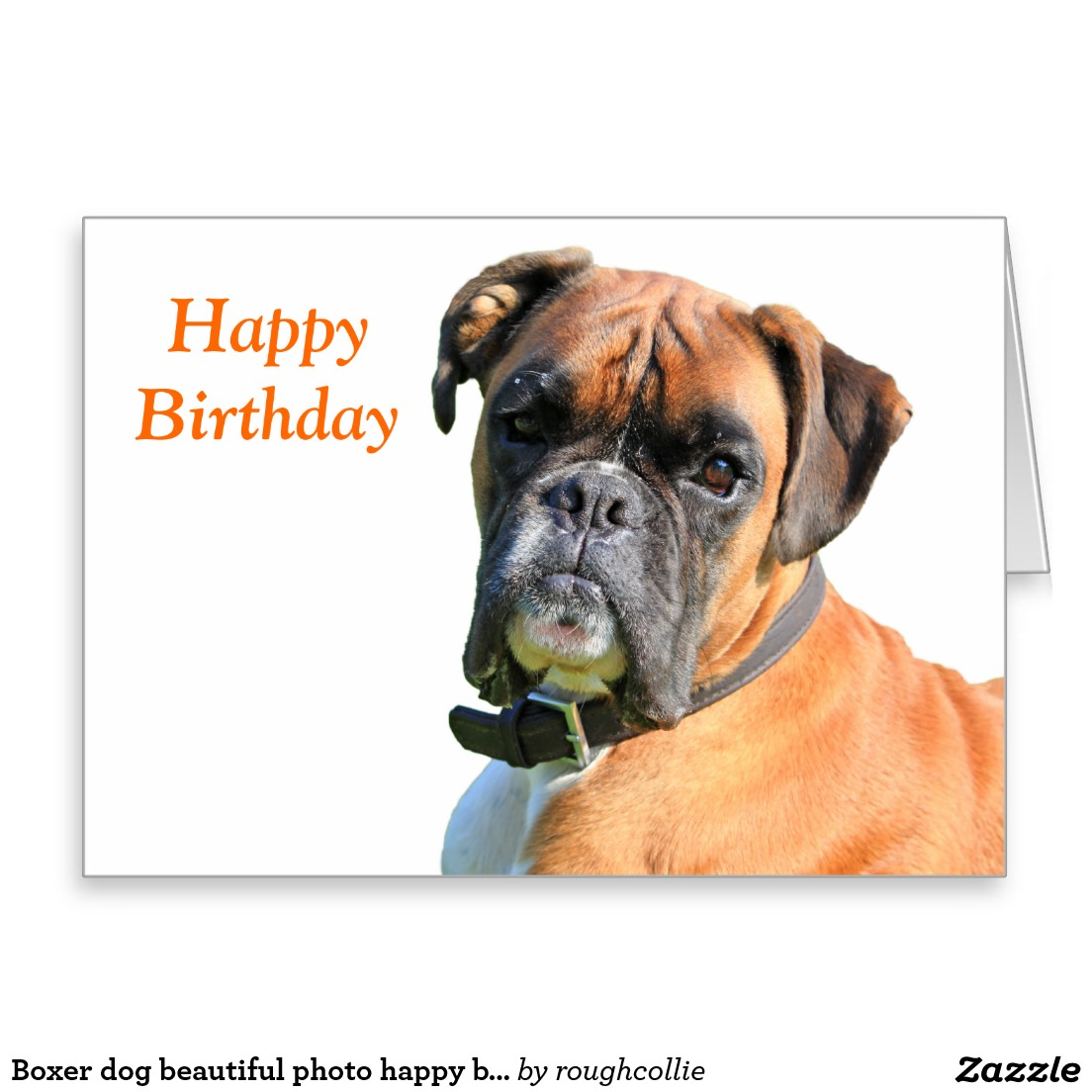 6 Happy Birthday Quotes For Dogs. QuotesGram