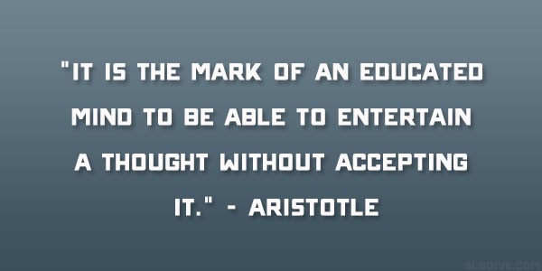 Inspirational Quotes Aristotle By Ibbds: Aristotle Quotes On Selfishness. QuotesGram