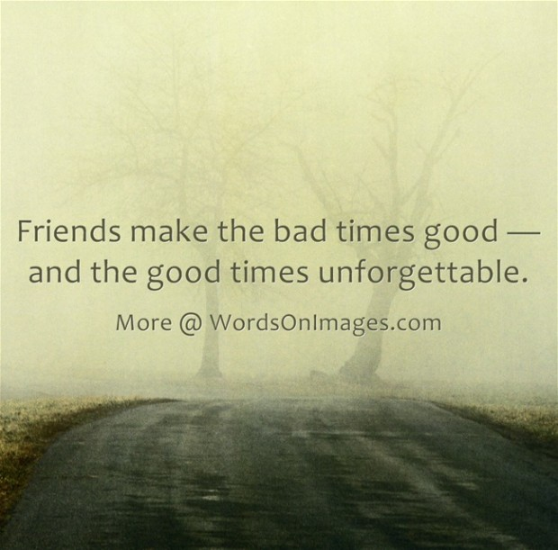 Good Times Quotes: Good Times Quotes And Sayings. QuotesGram
