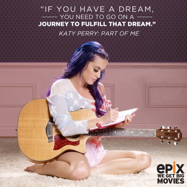 inspirational quotes katy perry quotesgram