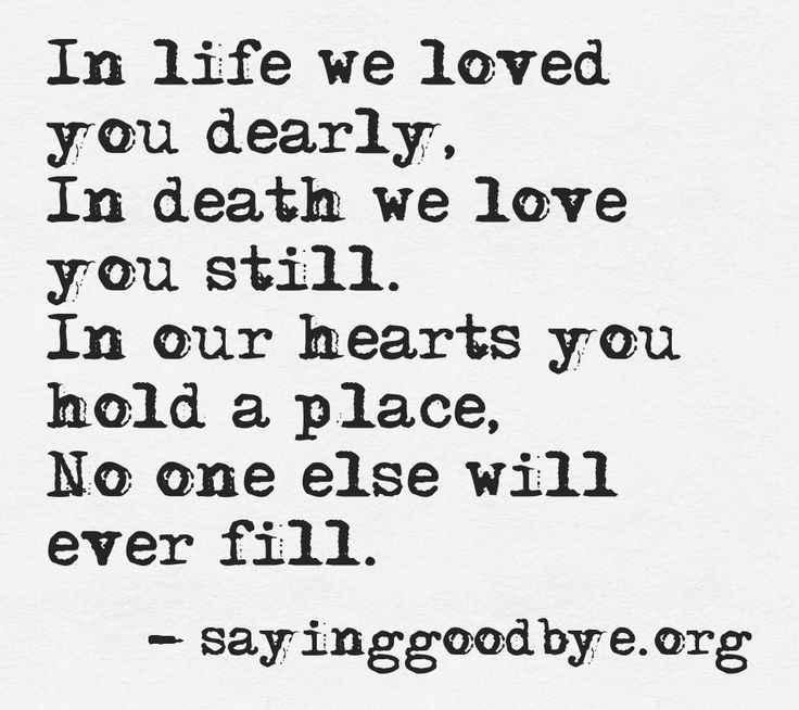Goodbye Sorry Quotes. QuotesGram