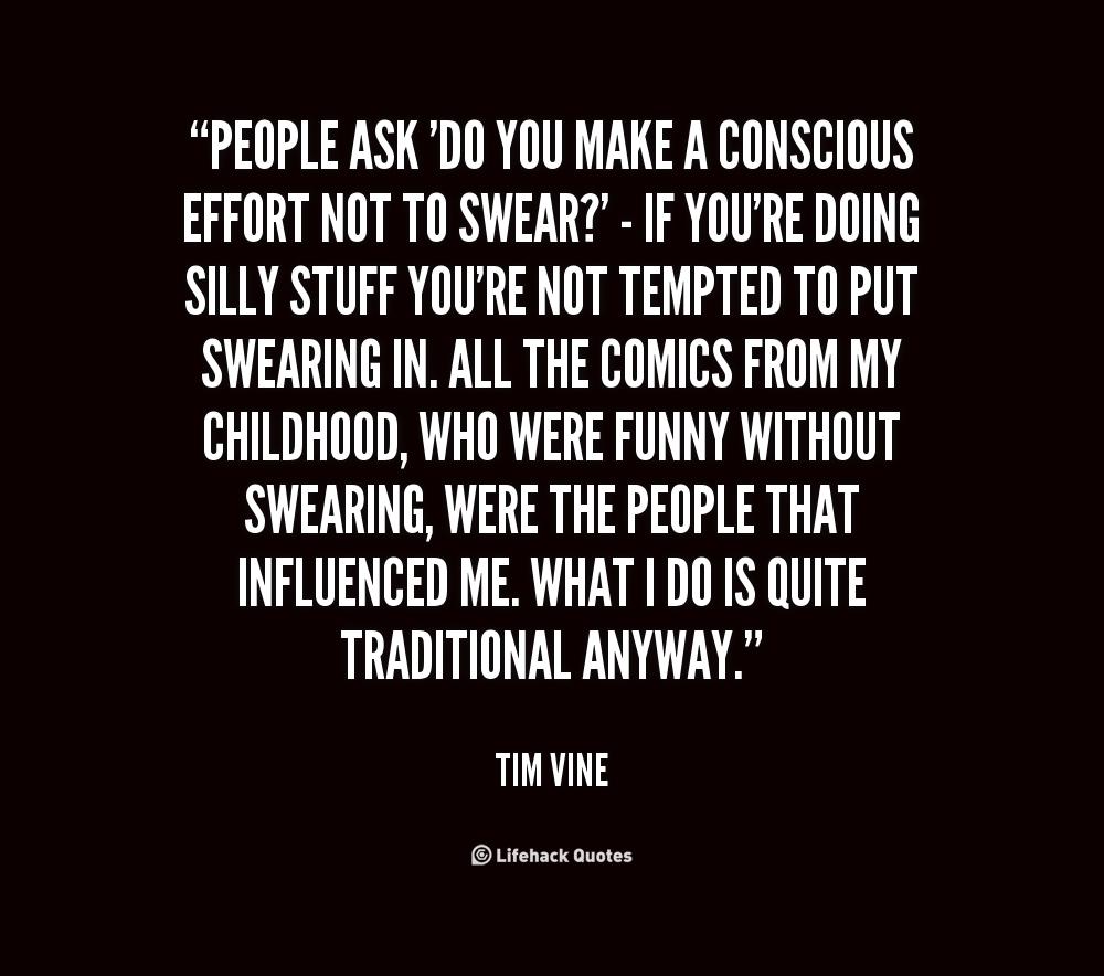 Quotes About Copycat Friend. QuotesGram