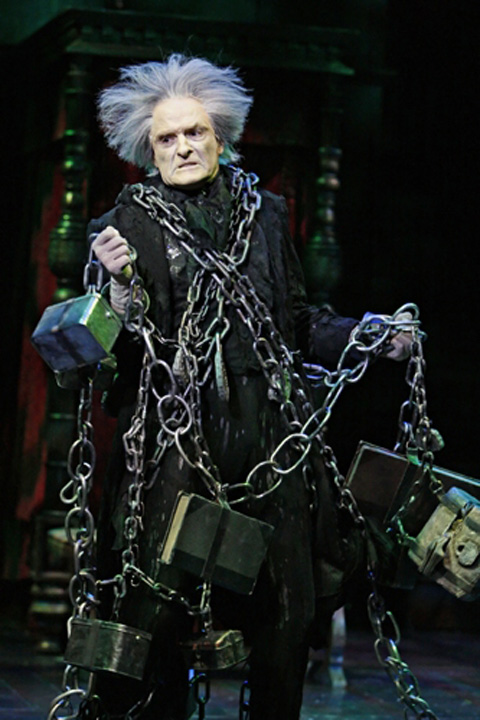 Jacob Marley Quotes. QuotesGram