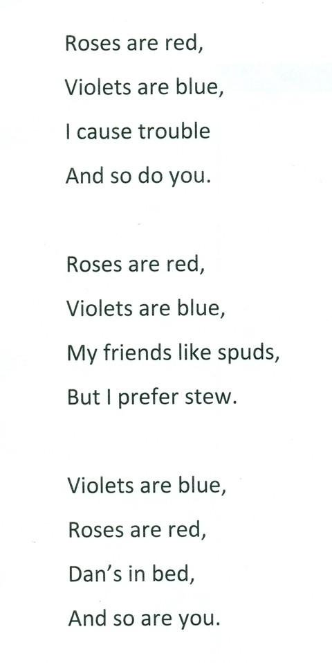 Baseball Sonnet Poems