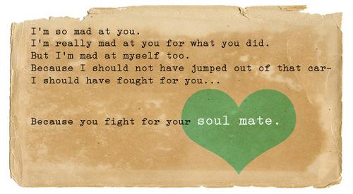 crazy stupid love quotes quotesgram