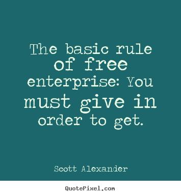 Inspirational Quotes For Basic Training. QuotesGram